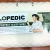 Pillopedic – Bantal Memory Foam