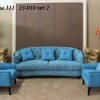Sofa Alona 3.1.1 Seater ( 2 )