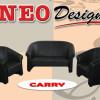 Neo Design – Sofa Carry