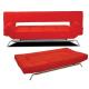 Superland – Sofa Bed type SELINA