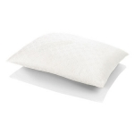 Tempur – Comfort Cloud Pillow
