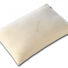 Tempur – Comfort Pillow