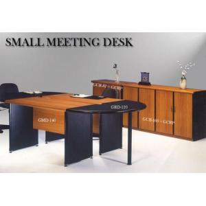 Meja Kantor Geniotech Kemenangan Jaya Furniture Kumpulan Foto Meja