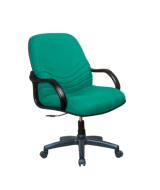 Chairman – Director Chair 2300