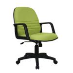Chairman – Director Chair 703