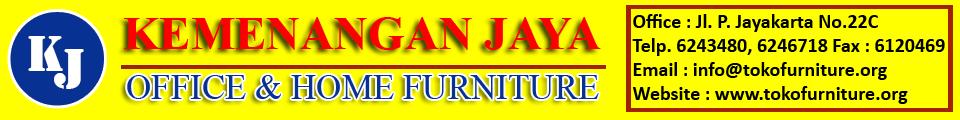 Kemenangan Jaya Furniture