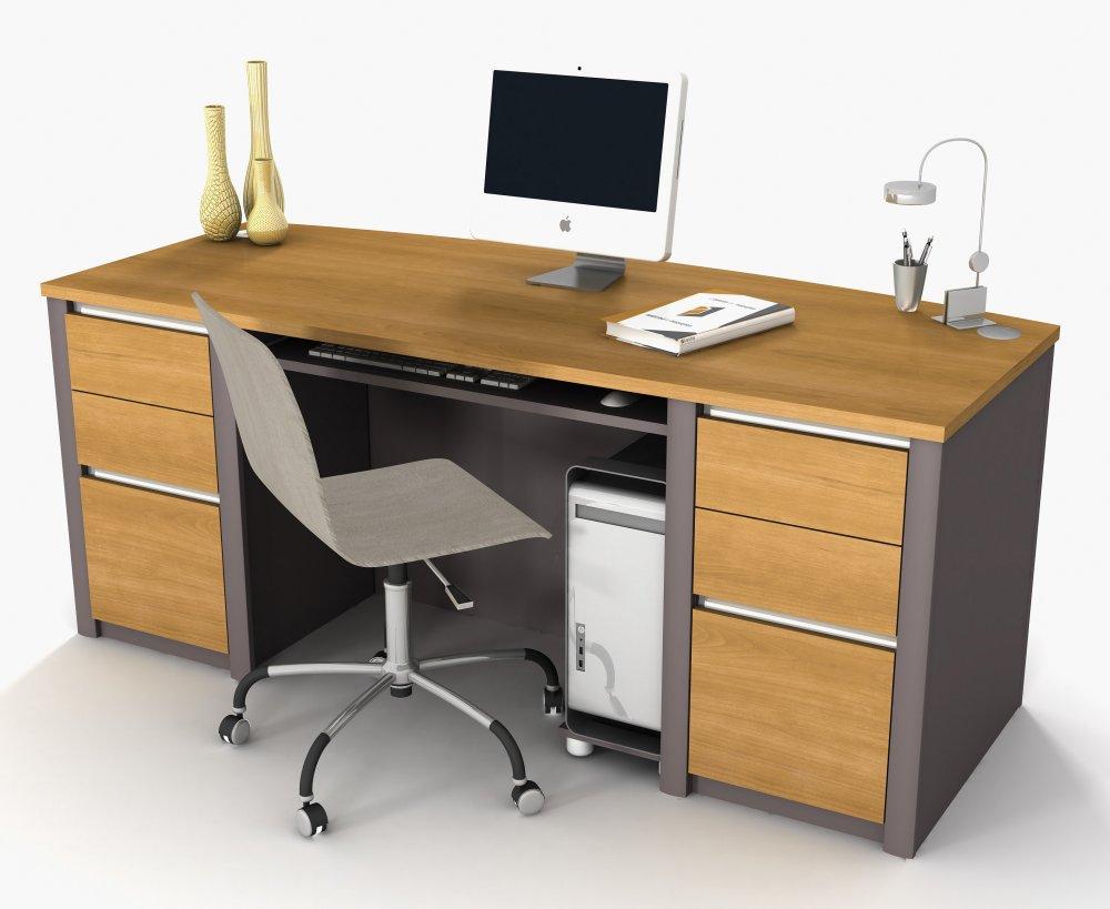 Berburu Meja Kantor Berkualitas dengan Beberapa Klik Meja Kantor Berkualitas dengan Beberapa Klik