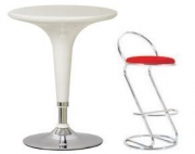 INDACHI BAR RESTO CHAIR Resto/ Bar/ Cafe set
