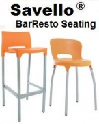 SAVELLO BAR RESTO SEATING Resto/ Bar/ Cafe set