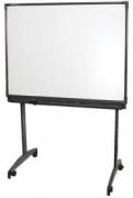 White Board Soft Board PERALATAN KANTOR