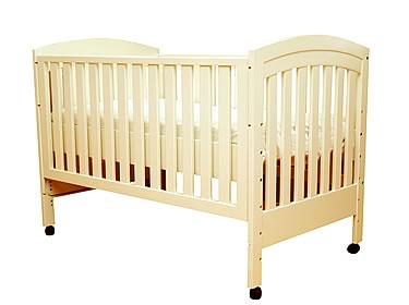 Babybelle - Ranjang Bayi Babybox type ANGELA