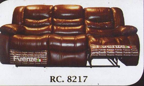 Cavenzi - Sofa type RC-8217