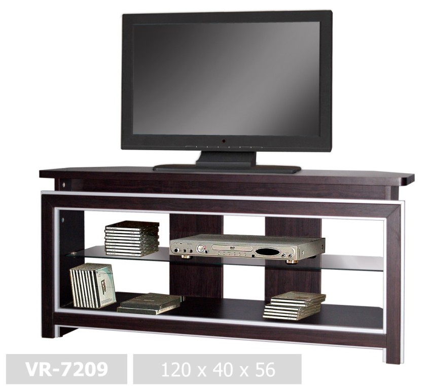 Expo Rak TV type VR 7209