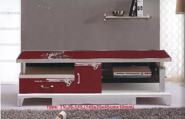 Hwg - Rak TV type TV-JS-145
