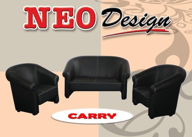 Sofa_Carry_4cc264cf23382