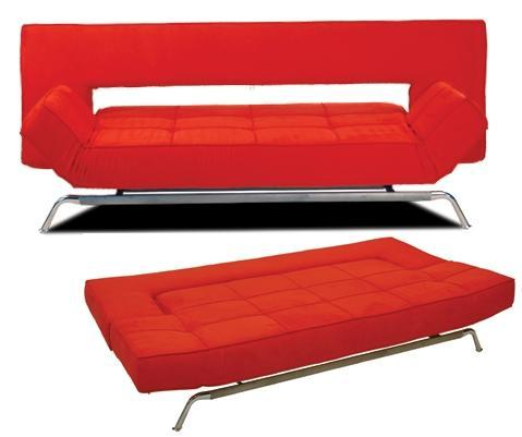 Superland - Sofa Bed type SELINA