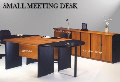 meja kantor geniotech gmd 140 grd 120 cgr 28