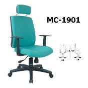MC 1901