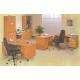 Aditech – Meja Kantor Titanium Series-2