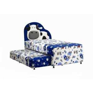 Airland – Kasur 2 in 1 Kids type 202 3D