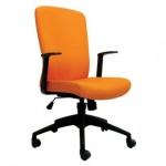 Chairman – Secretary Chair type MC-2101 A
