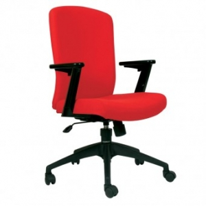 Chairman -Secretary Chair type MC-2001