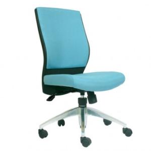 Chairman – Secretary Chair type MC-2209 A