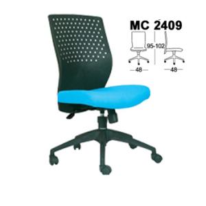 Chairman – Secretary Chair type NC-02 EX