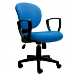 Chairman – Secretary Chair type SC-1507