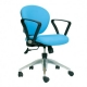 Chairman – Secretary Chair type SC-1508 A