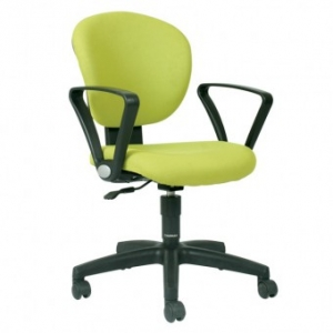 Chairman – Secretary Chair type SC-1608