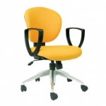 Chairman – Secretary Chair type SC-1507 A