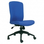 Chairman – Secretary Chair type MC-2109