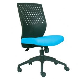 Chairman – Secretary Chair type MC-2409