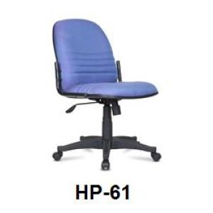 HighPoint – Secretary Chair type HP-61