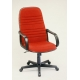 Omex – Director Chair type OX-990