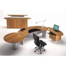 Meja Kantor dan Barang Mebel Online Terpercaya