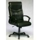 Yubi – Director Chair type UB-1002