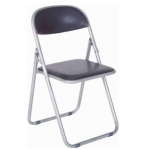 Chitose – Fold Chair type COSMO 541