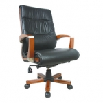 Chairman Executive Chair EC 2000