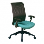 Chairman – Modern Chair type MC 1101