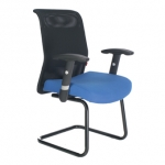 Chairman – Modern Chair type MC 1105