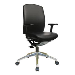 Chairman – TS0503