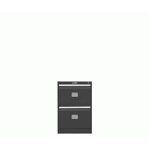 Alba – Filing Cabinet type FC-102
