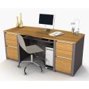 Meja Kantor Berkualitas dengan Beberapa Klik
