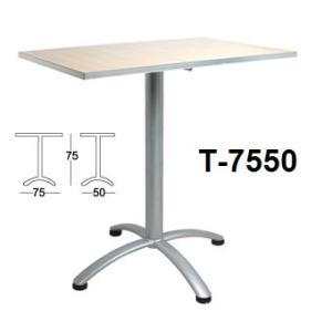 Chairman – Meja Resto T-7550