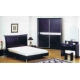 Fiesta – Bedroom Set Dewasa type SEVILLA