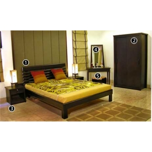 Hakari – Bedroom Set Dewasa-12