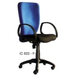 ICHIKO Excecutive Chair IC 833-P