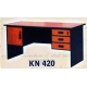 Kony – Meja Kantor Berikut Laci type KN-420